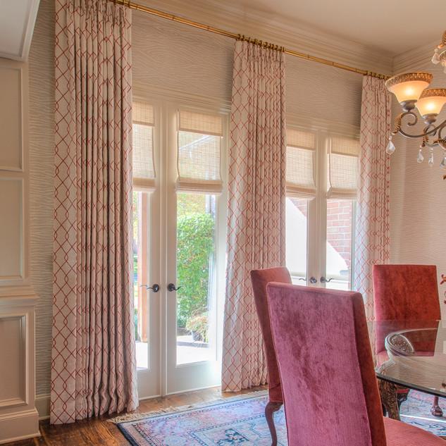 1-interior-design-dining-room-waggoner.j
