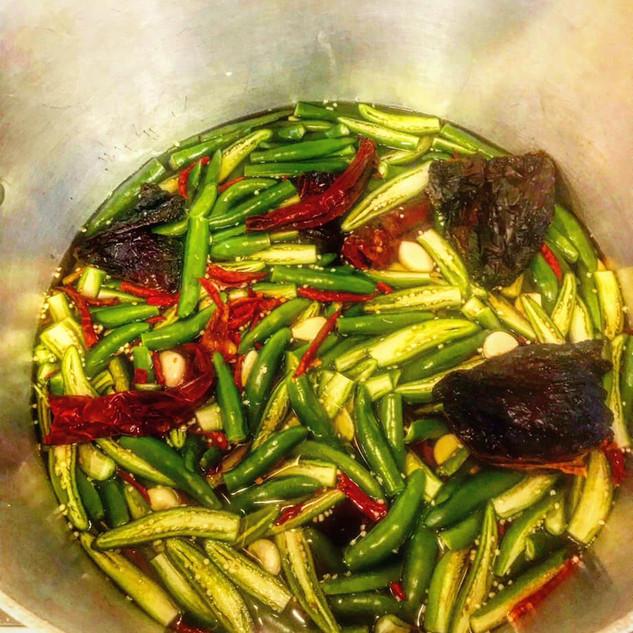 Chili and Herb Blend.jpg