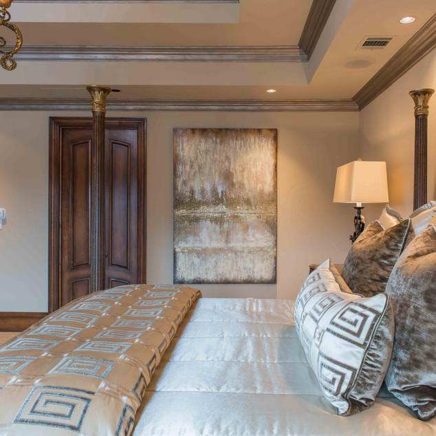 Master Bedroom After 4 30-1405.jpg