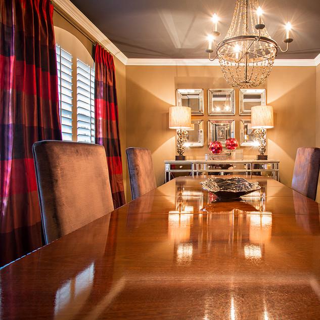 interior-design-palace-way-dining-room-7