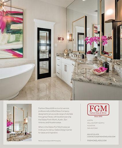 fashion-glass-and-mirror-spread-2017.jpg