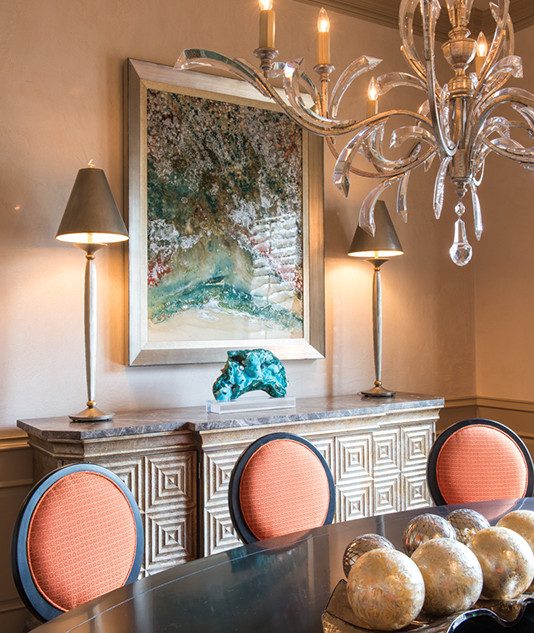 interior-design-kwc-dining-10.jpg