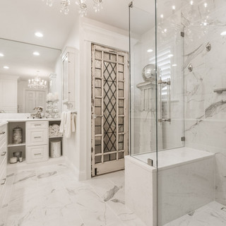 interior-design-master-bath-sorita-11.jp