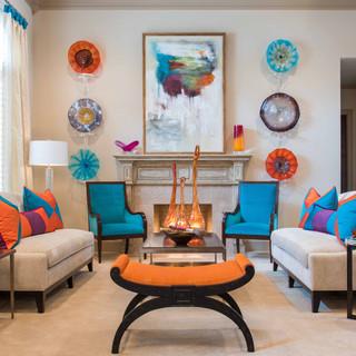 Living Room After 1 40-1415.jpg