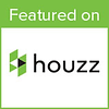 featured-on-houzz.png