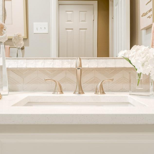 interior-design-suncreek-bathroom-2.jpg
