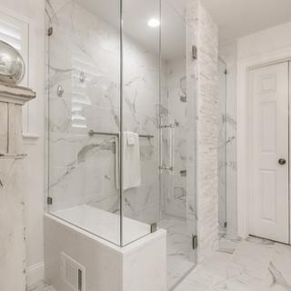 interior-design-master-bath-sorita-10.jp