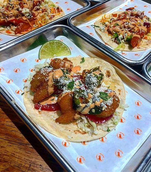 Cali Shrimp Taco.jpg