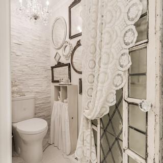 interior-design-master-bath-sorita-8.jpg