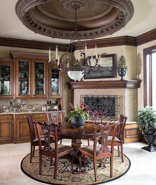 interior-design-dining-room-2.jpg