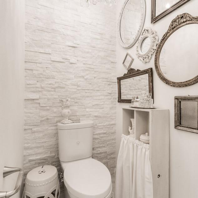 interior-design-master-bath-sorita-9.jpg