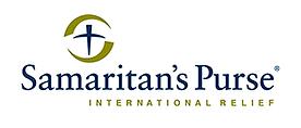 samaritans-purse.png