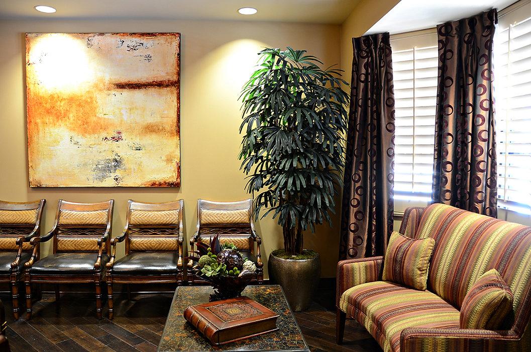 interior-design-dental-office-5.jpg