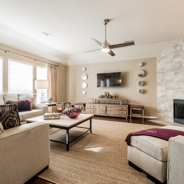 interior-design-living-area-warm-springs