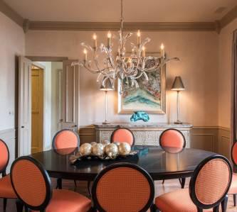 interior-design-kwc-dining-3-333x299.jpg