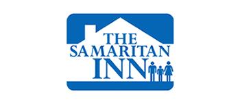 samaritan-inn.png