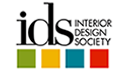 interior-design-society.png