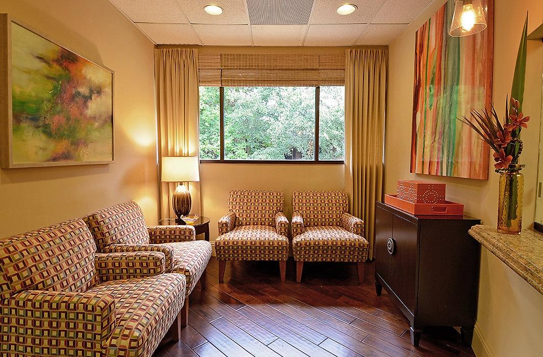 interior-design-hardee-2.jpg