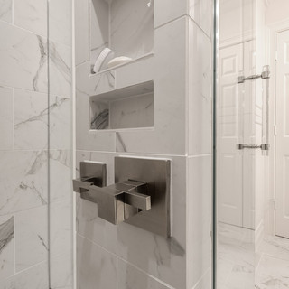 interior-design-master-bath-sorita-12.jp