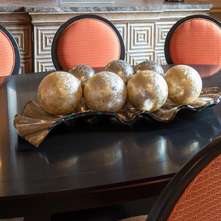 interior-design-kwc-dining-5.jpg