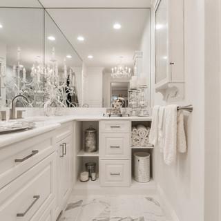 interior-design-master-bath-sorita-15.jp