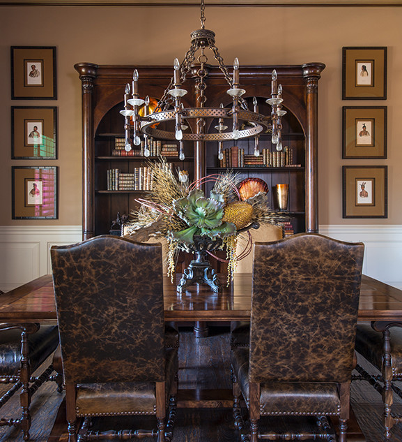 interior-design-estates-dining-3.jpg