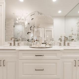 interior-design-master-bath-sorita-14.jp