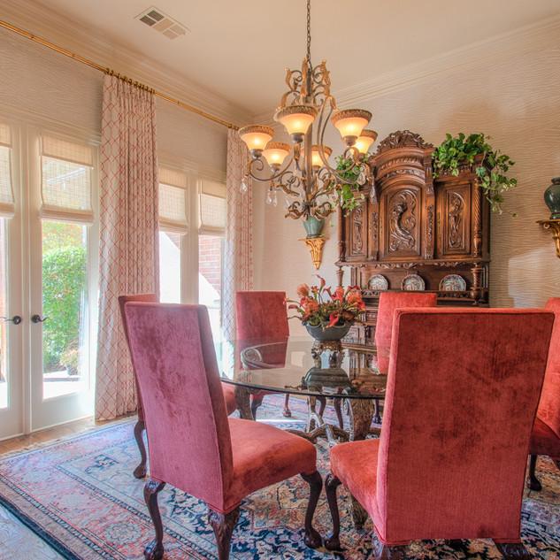 3-interior-design-dining-room-waggoner.j