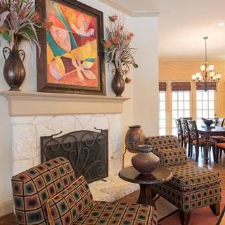 interior-design-k-william-living-4.jpg