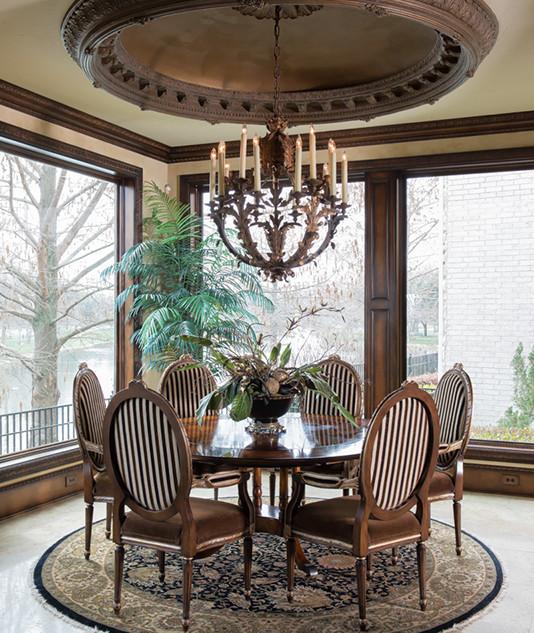 interior-design-dining-room-1.jpg