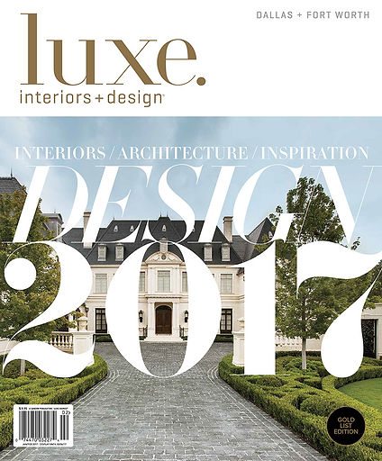 luxe-interior-design-2017-cover.jpg