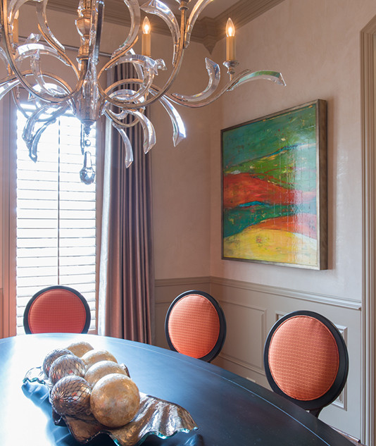 interior-design-kwc-dining-6.jpg