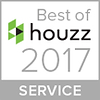 best-of-houzz-2017-service.png