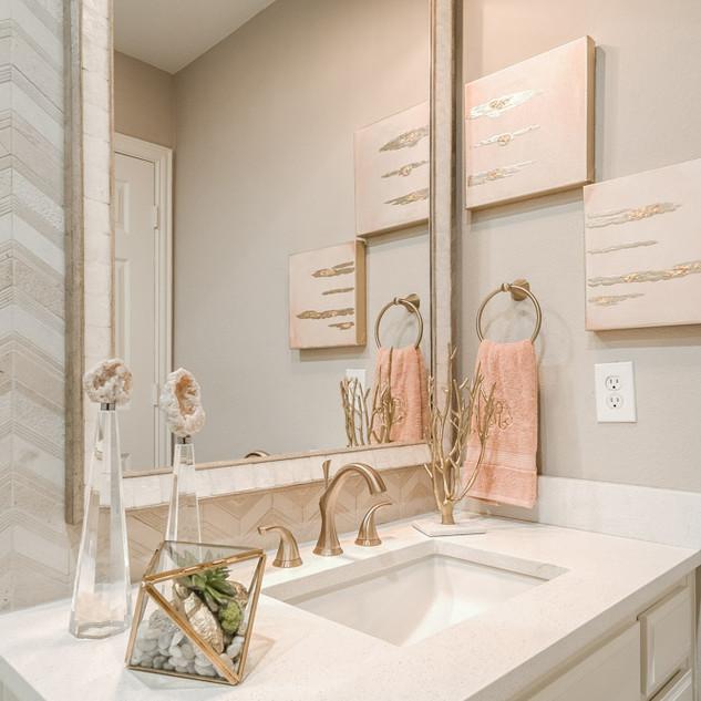 interior-design-suncreek-bathroom-21.jpg