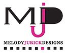 MJD logo (1).png