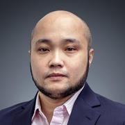 Jun Chang.jpg
