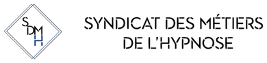 cropped-logo_sdmh_horizontal-1.png