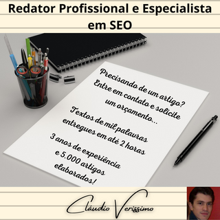 Redator Profissional e especialista em SEO.png