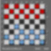 Master Checkers - Loja do Colecionador