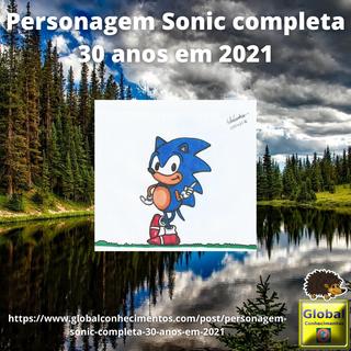 Personagem Sonic completa 30 anos em 2021.png
