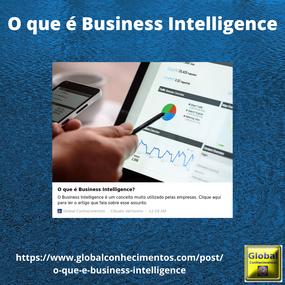 O que é Business Intelligence.png