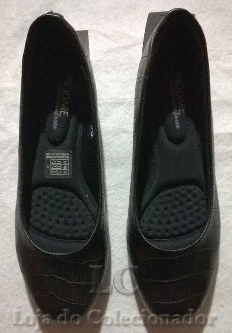 Sapato Modare Confort Tamanho 36