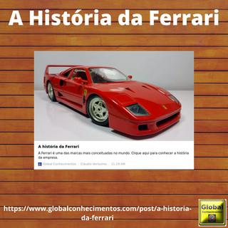 A História da Ferrari.png