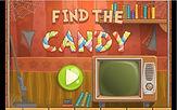 Find The Candy - Loja do Colecionador
