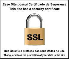 Loja do Colecionador - Certificado SSL.j