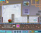 Snail Bob 4 Space - Loja do Colecionador