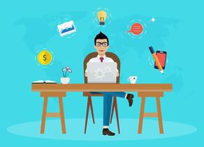Quais são os tipos de Marketing existentes?