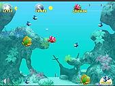 Fish Tales - Loja do Colecionador