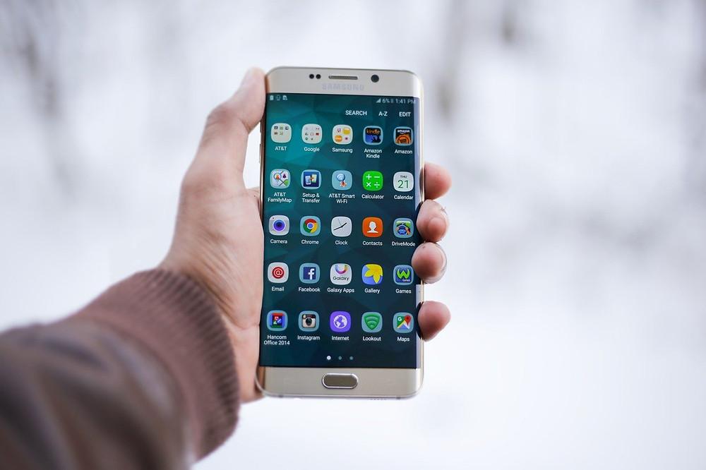 Melhores celulares para comprar em 2021