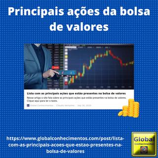 Principais ações da bolsa de valores.png